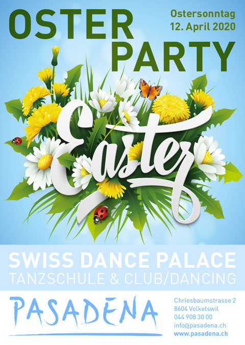 2020-04-12-osterparty